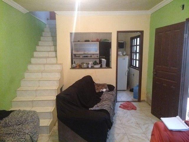 Bd705 Casa em Unamar - Foto 5