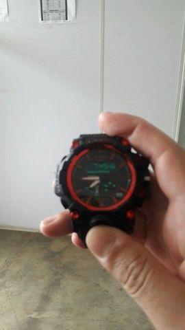 Relógio G-Shock (Casio) - Foto 4