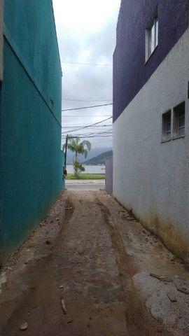Vende-se ou troca-se um imóvel em construção.  - Foto 8