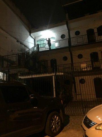 Alugo apartamento em Muriqui