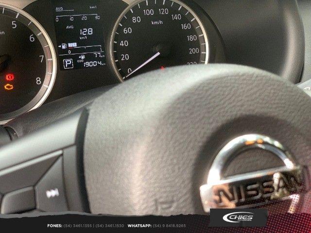 Nissan / Kicks 1.6 SV - Foto 11