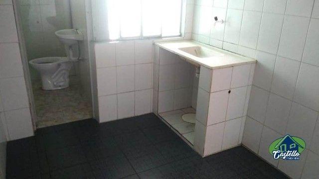 BELO HORIZONTE - Casa Padrão - Aparecida - Foto 12