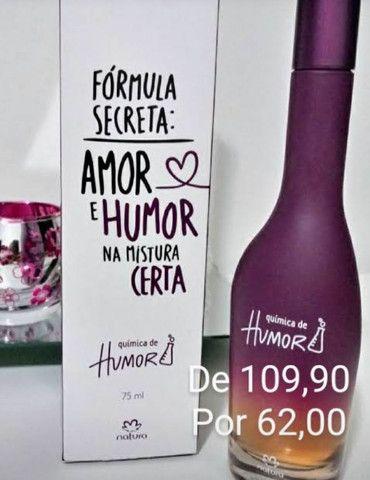 Promoção Perfumaria Feminina - Foto 3