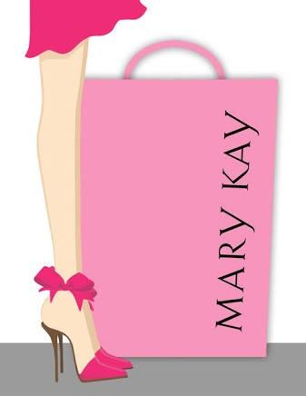 Sales mary kay 25%30%50%off