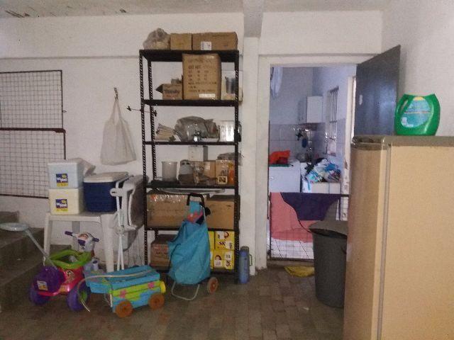 Ponto Comercial, Centro, 9 compartimentos - Foto 18