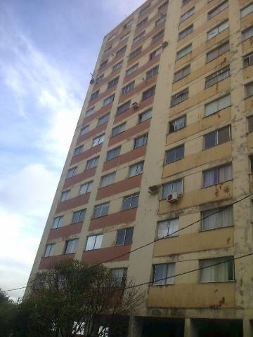 Oportunidade, 1/4 e sala, garagem coberta, bairro Acupe deBrotas