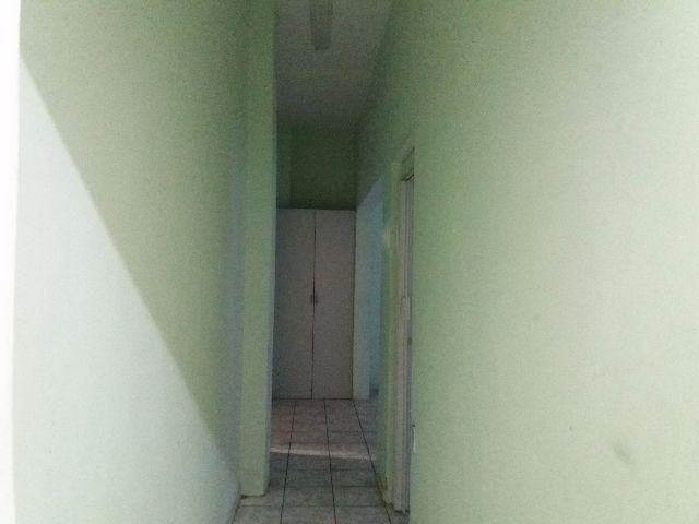 Ponto Comercial, Centro, 9 compartimentos - Foto 11