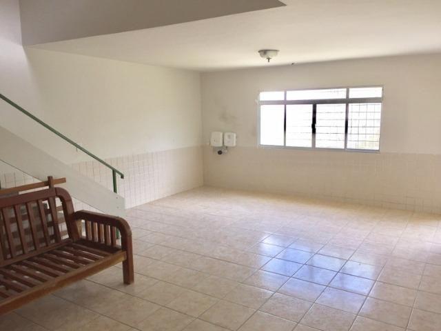 Casa Sobrado 3 qtos + 1 DCE, em Ipsep, Sala grande, Suite, quintal, varanda, muito boa! - Foto 5