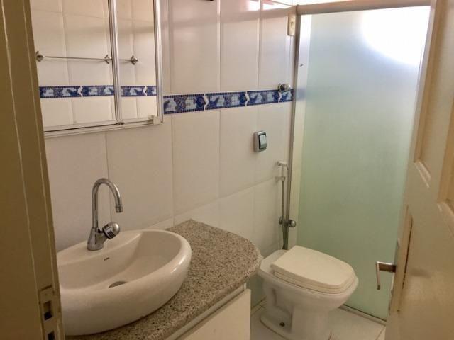 Casa Sobrado 3 qtos + 1 DCE, em Ipsep, Sala grande, Suite, quintal, varanda, muito boa! - Foto 9