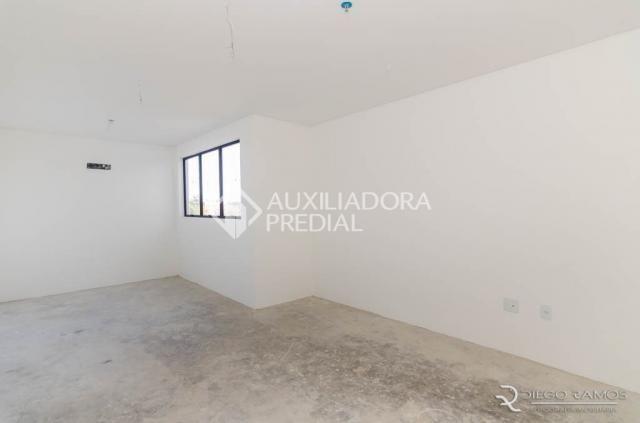 Escritório para alugar em Centro, Canoas cod:269706 - Foto 8