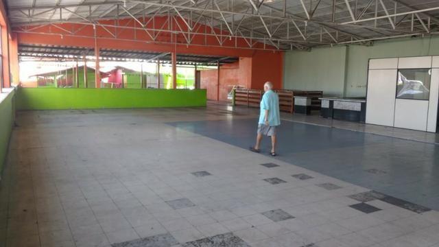 Alugo Galpão,Bairro; Luzia, Av Gonçalo Rollemberg Leite com 1.880,00m² - Foto 5