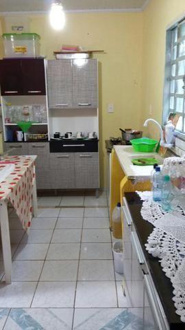 Oportunidade: 5 Kits no Setor de Mansões de Sobradinho - Foto 4