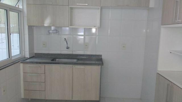 Piedade Rua Gomes Serpa Tipo Casa 2 quartos Lavabo Varanda Vaga JBM213596 - Foto 9