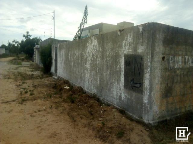 Terreno á venda - mosqueiro ( rua taubaté) - Foto 4