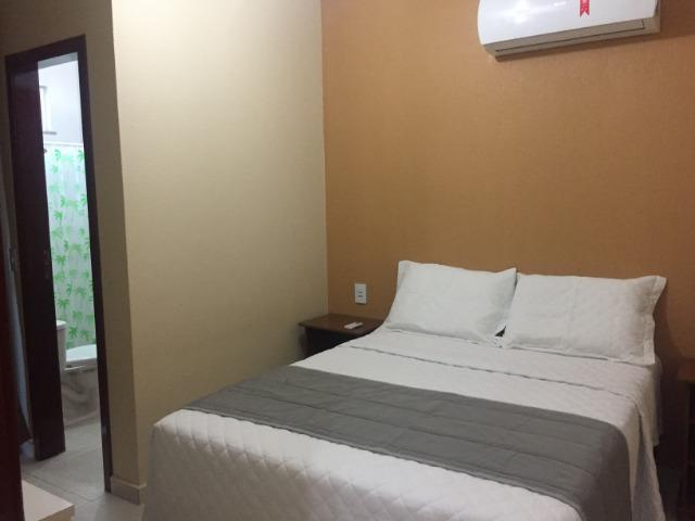Apartamento de temporada 2 QTS - Ceará - Foto 11