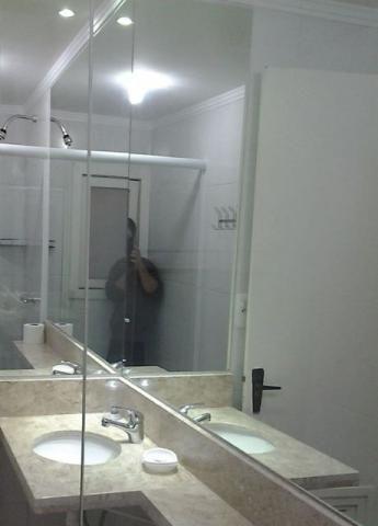 Gramado, Apartamento C/2 Pisos, Para até 7 pessoas. Climatizado, Garagem, Internet - Foto 19