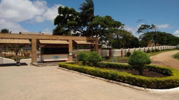 Terreno no Condomínio em Bananeiras- A vista - ATENÇÃO Cod : 52