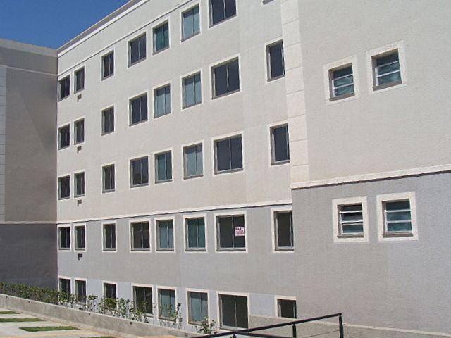 Apartamento à venda com 2 dormitórios em Vl marumby, Maringá cod:2010026982 - Foto 2