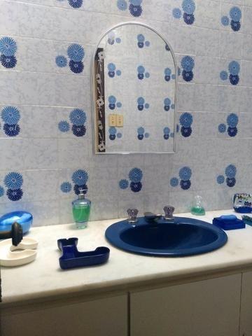 """Itaigara - Maravilhosa Casa Solta - 4 quartos - Piscina - Foto 16"