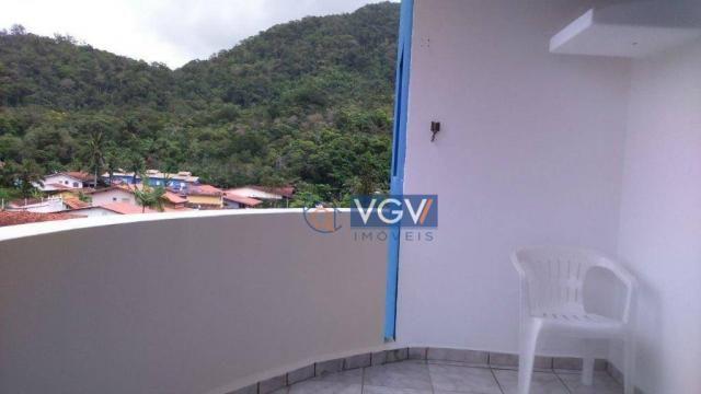 Vendo apartamento de cobertura de 161m² , aceito permuta por casa de condomínio em campos