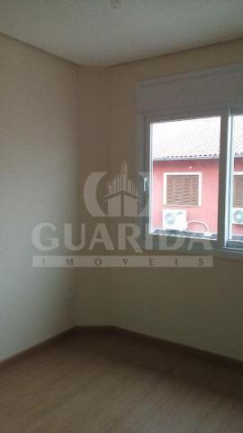 Casa à venda com 2 dormitórios em Aberta dos morros, Porto alegre cod:149474 - Foto 6