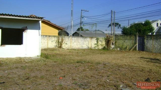 Terreno no bairro Weissópolis - 1.200m² - Rua Rio Piquiri - Pinhais - Foto 12