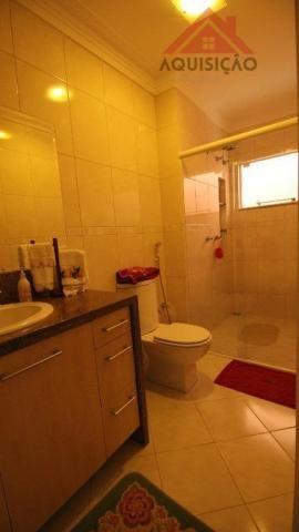 Casa em condomínio excelente acabamento - Foto 16