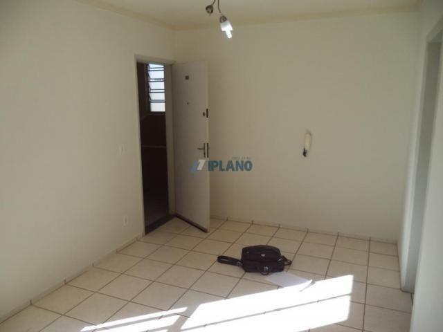 Apartamento à venda com 3 dormitórios em Vila monteiro (gleba i), São carlos cod:3464 - Foto 6