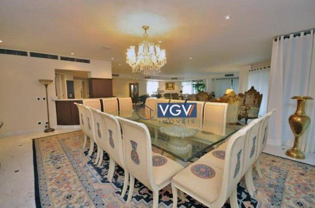 Apartamento residencial para locação, jardim vitória régia, são paulo - ap1201. - Foto 10
