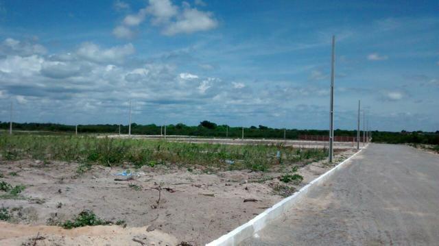 Lote de 10 x 30m, Lot. Cons.Alberto Silva, Bairro Planalto, PHB