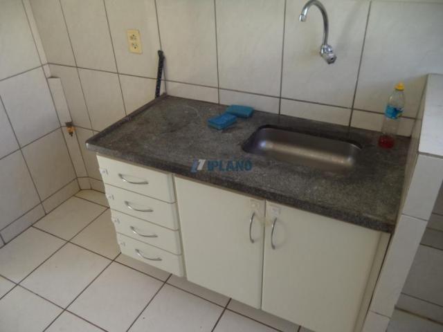 Apartamento à venda com 3 dormitórios em Vila monteiro (gleba i), São carlos cod:3464 - Foto 5