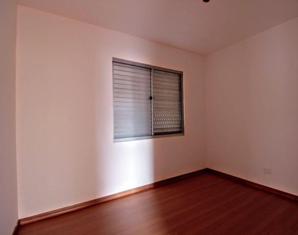 Cobertura à venda, 3 quartos, 2 vagas, nova suíça - belo horizonte/mg - Foto 8