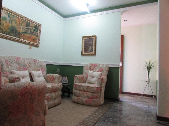 Casa na Boca do Rio - 4/4, 2 suítes - Foto 4