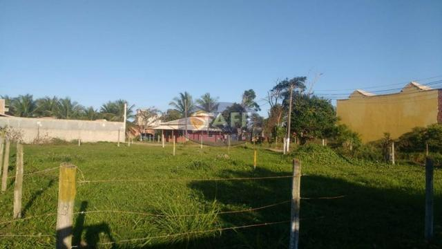 Terreno de 600 m² em Unamar-Cabo Frio - Foto 11