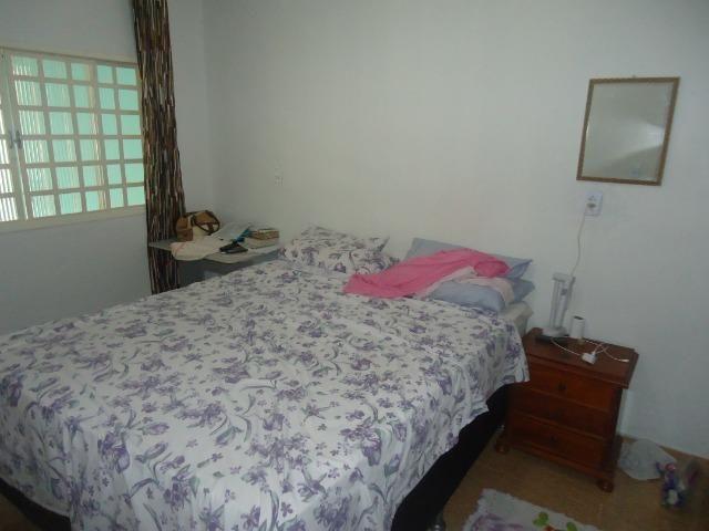 QR 502 Ótima Casa 4 Quartos/Suite E s c r i t u r a d a - Foto 17