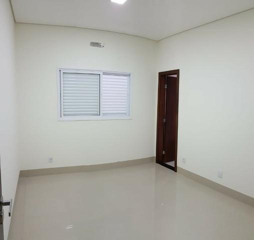 Casa térrea no Belvedere com 201 m², com 3 suítes - Foto 13