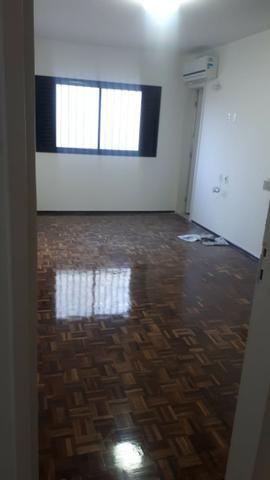 Apartamento Edifício Maximiano Mendes - Setor Central, Goiânia/Go - Foto 2