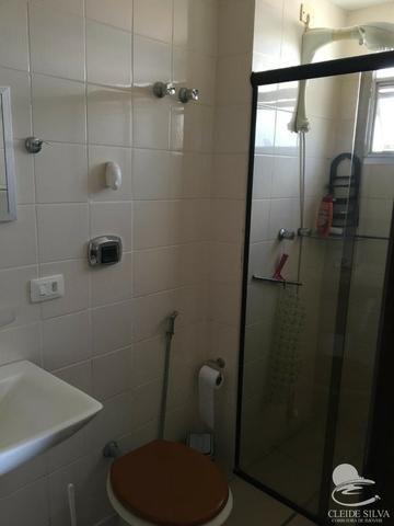 Apartamento em Itapoá - Foto 19
