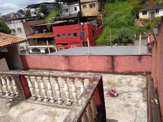 Galpão 11x12m, com terreno de 11x30m, no bairro Jardim Natal - Foto 4