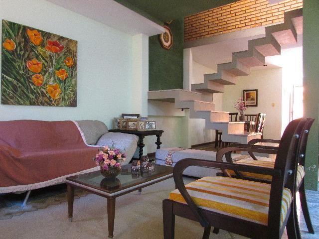 Casa na Boca do Rio - 4/4, 2 suítes - Foto 3