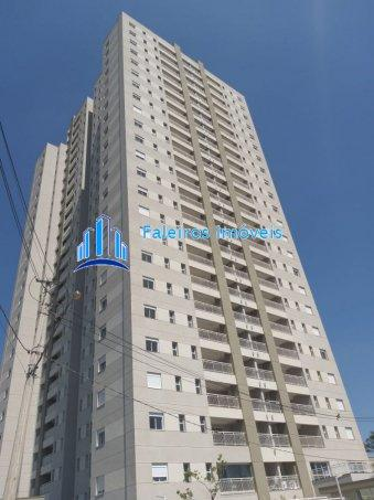 Apartamento  3 suítes  - lazer - sacada - zona sul - Apartamento em Lançamentos ... - Foto 2