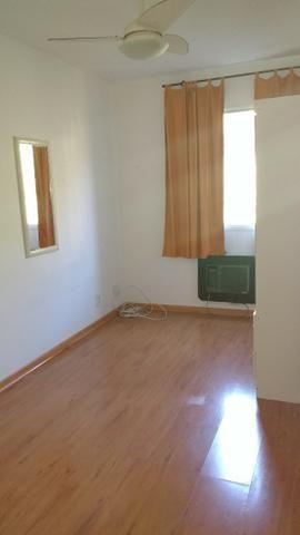 Apartamento para aluguel com 50 metros quadrados e 2 quartos no Engenho Novo - Foto 6