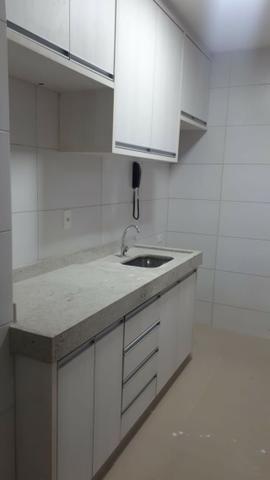 Apartamento Edifício Maximiano Mendes - Setor Central, Goiânia/Go - Foto 9