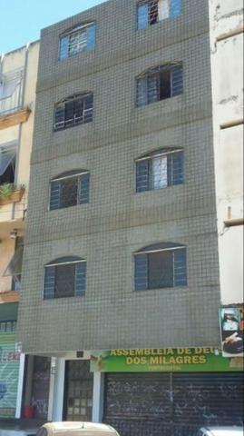 Apartamento 1 quarto excelente localização próximo ao Salesiano Nucleo Bandeirante