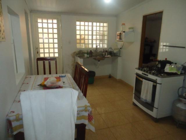 QR 502 Ótima Casa 4 Quartos/Suite E s c r i t u r a d a - Foto 16