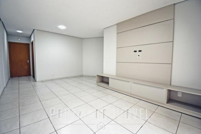 Ap Torre de Murano, 3 quartos, com Armarios, R$ 500.000,00 - Foto 5