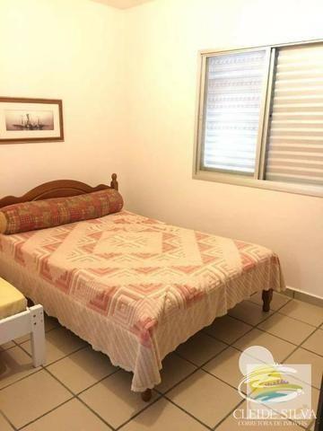 Apartamento em Itapoá - Foto 7