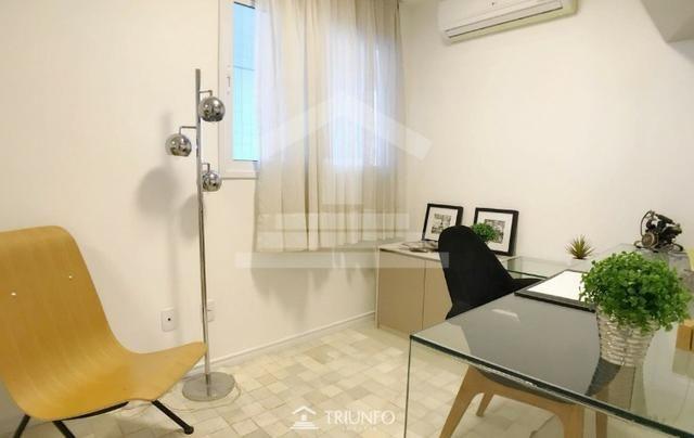 Apartamento no Guararapes,74,50M²,Aqui seu Novo Endereço,3Quartos,2Suites,Lazer - Foto 9