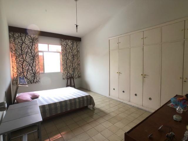 Casa para Comércio no Prado, ideal para Escolas ou Escritórios, 5 quartos + Dep - Foto 14