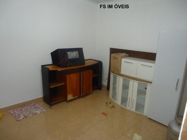 QR 502 Ótima Casa 4 Quartos/Suite E s c r i t u r a d a - Foto 6